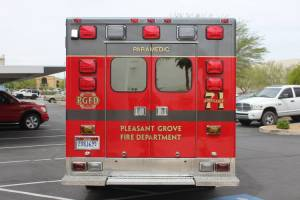 s-1274-Pleasant-Grove-Fire-Department-Ambulance-Remount-06.JPG