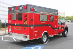 s-1274-Pleasant-Grove-Fire-Department-Ambulance-Remount-07.JPG