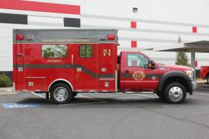 s-1274-Pleasant-Grove-Fire-Department-Ambulance-Remount-08.JPG