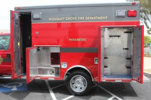 s-1274-Pleasant-Grove-Fire-Department-Ambulance-Remount-09.JPG