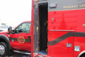 s-1274-Pleasant-Grove-Fire-Department-Ambulance-Remount-10.JPG