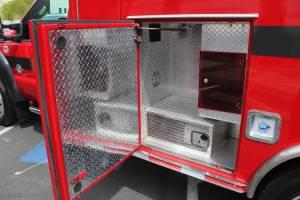 s-1274-Pleasant-Grove-Fire-Department-Ambulance-Remount-11.JPG