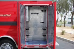 s-1274-Pleasant-Grove-Fire-Department-Ambulance-Remount-12.JPG
