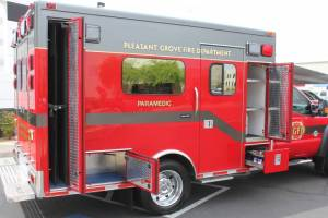 s-1274-Pleasant-Grove-Fire-Department-Ambulance-Remount-13.JPG