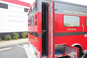 s-1274-Pleasant-Grove-Fire-Department-Ambulance-Remount-14.JPG