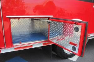 s-1274-Pleasant-Grove-Fire-Department-Ambulance-Remount-15.JPG