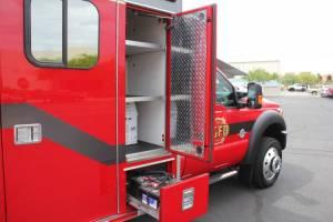 s-1274-Pleasant-Grove-Fire-Department-Ambulance-Remount-16.JPG