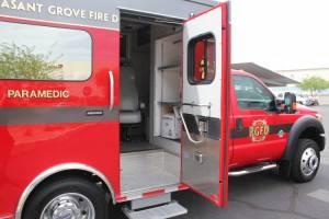 s-1274-Pleasant-Grove-Fire-Department-Ambulance-Remount-17.JPG