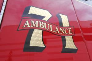 s-1274-Pleasant-Grove-Fire-Department-Ambulance-Remount-18.JPG