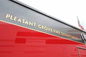 s-1274-Pleasant-Grove-Fire-Department-Ambulance-Remount-19.JPG