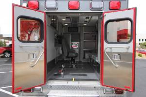 s-1274-Pleasant-Grove-Fire-Department-Ambulance-Remount-20.JPG