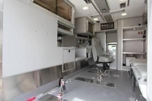 s-1274-Pleasant-Grove-Fire-Department-Ambulance-Remount-21.JPG