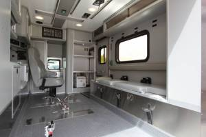 s-1274-Pleasant-Grove-Fire-Department-Ambulance-Remount-22.JPG