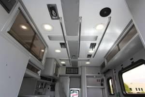 s-1274-Pleasant-Grove-Fire-Department-Ambulance-Remount-23.JPG