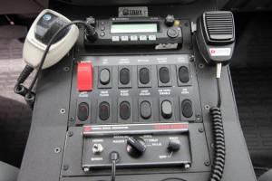 s-1274-Pleasant-Grove-Fire-Department-Ambulance-Remount-28.JPG