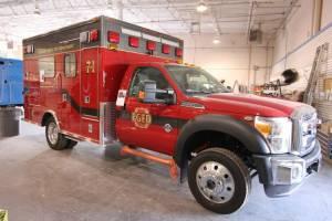 t-1274-Pleasant-Grove-Fire-Department-Ambulance-Remount-01.JPG