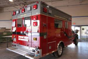 t-1274-Pleasant-Grove-Fire-Department-Ambulance-Remount-02.JPG