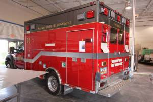 t-1274-Pleasant-Grove-Fire-Department-Ambulance-Remount-03.JPG