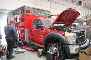 u-1274-Pleasant-Grove-Fire-Department-Ambulance-Remount-01.JPG