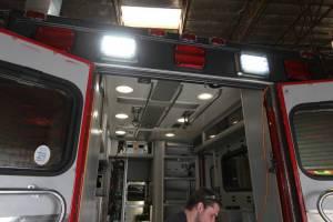 u-1274-Pleasant-Grove-Fire-Department-Ambulance-Remount-02.JPG
