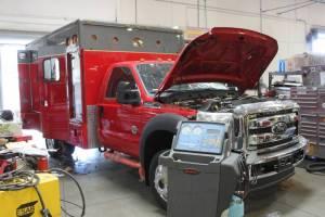 v-1274-Pleasant-Grove-Fire-Department-Ambulance-Remount-01.JPG