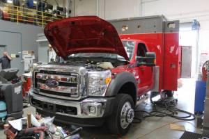 v-1274-Pleasant-Grove-Fire-Department-Ambulance-Remount-02.JPG
