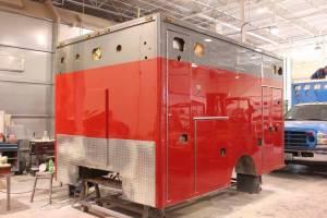 w-1274-Pleasant-Grove-Fire-Department-Ambulance-Remount-01.JPG