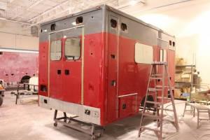 w-1274-Pleasant-Grove-Fire-Department-Ambulance-Remount-02.JPG