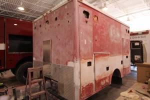 x-1274-Pleasant-Grove-Fire-Department-Ambulance-Remount-02.JPG