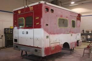x-1274-Pleasant-Grove-Fire-Department-Ambulance-Remount-03.JPG