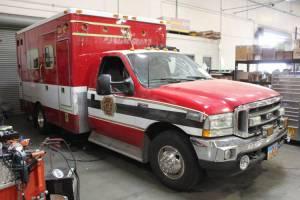 y-1274-Pleasant-Grove-Fire-Department-Ambulance-Remount-01.JPG