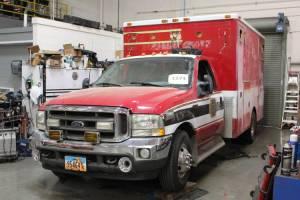 y-1274-Pleasant-Grove-Fire-Department-Ambulance-Remount-02.JPG
