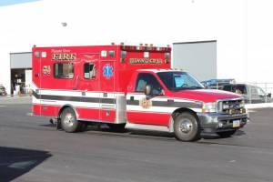 z-1274-Pleasant-Grove-Fire-Department-Ambulance-Remount-01.JPG