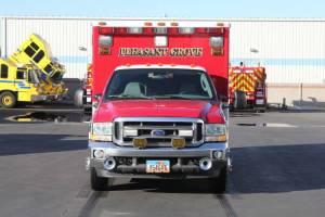 z-1274-Pleasant-Grove-Fire-Department-Ambulance-Remount-02.JPG