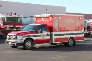 z-1274-Pleasant-Grove-Fire-Department-Ambulance-Remount-03.JPG