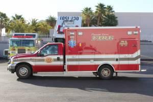 z-1274-Pleasant-Grove-Fire-Department-Ambulance-Remount-04.JPG