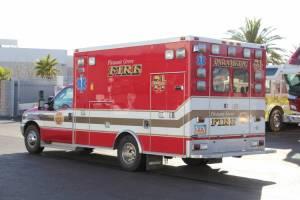 z-1274-Pleasant-Grove-Fire-Department-Ambulance-Remount-05.JPG