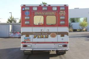 z-1274-Pleasant-Grove-Fire-Department-Ambulance-Remount-06.JPG