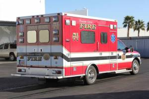z-1274-Pleasant-Grove-Fire-Department-Ambulance-Remount-07.JPG