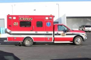 z-1274-Pleasant-Grove-Fire-Department-Ambulance-Remount-08.JPG