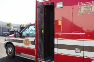 z-1274-Pleasant-Grove-Fire-Department-Ambulance-Remount-09.JPG
