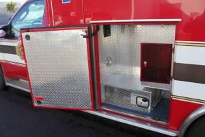 z-1274-Pleasant-Grove-Fire-Department-Ambulance-Remount-10.JPG