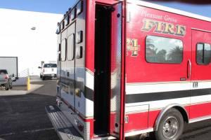 z-1274-Pleasant-Grove-Fire-Department-Ambulance-Remount-12.JPG