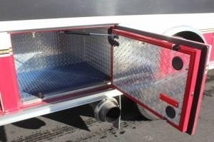 z-1274-Pleasant-Grove-Fire-Department-Ambulance-Remount-13.JPG