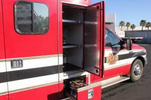 z-1274-Pleasant-Grove-Fire-Department-Ambulance-Remount-14.JPG