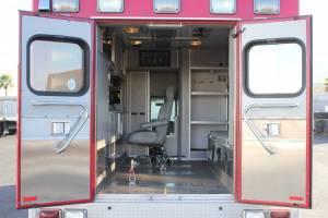 z-1274-Pleasant-Grove-Fire-Department-Ambulance-Remount-15.JPG