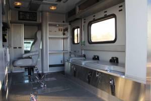 z-1274-Pleasant-Grove-Fire-Department-Ambulance-Remount-17.JPG