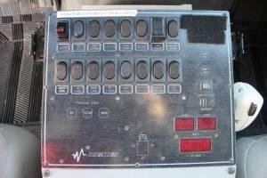 z-1274-Pleasant-Grove-Fire-Department-Ambulance-Remount-22.JPG