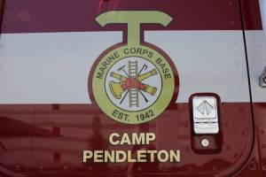 1277-n-Camp-Pendleton-Type-3-Refurbishment-21