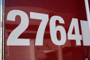 1277-n-Camp-Pendleton-Type-3-Refurbishment-22